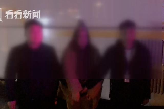 杭州女网友带狗见面求照顾 一觉醒来男子后悔了