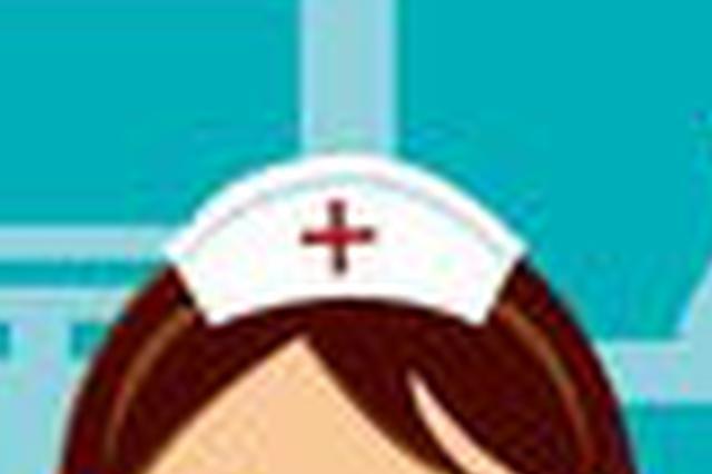 泸州市民手挽手变担架 将晕厥孕妇送医院