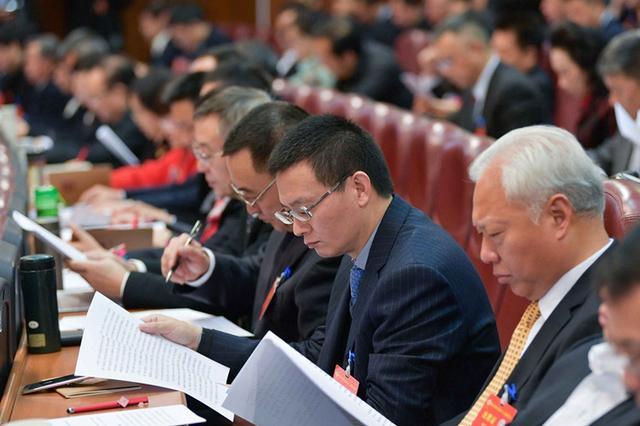 四川法院去年对42人宣告无罪 国家赔偿897余万元