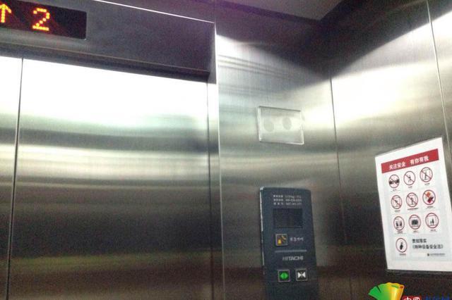 老旧小区加装电梯 建议2/3住户同意即可