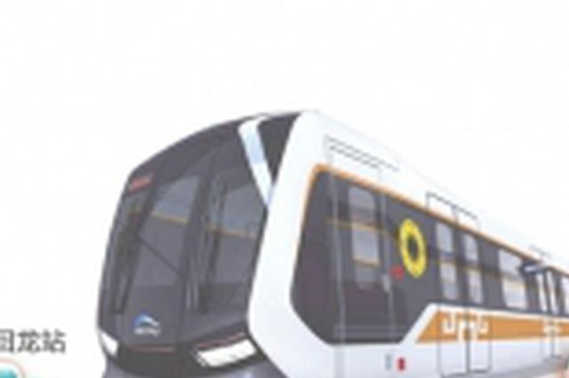 四川2020年前建成投运9条铁路 开工建设11条铁路