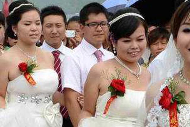大学生请假结婚:请尊重其正当权利