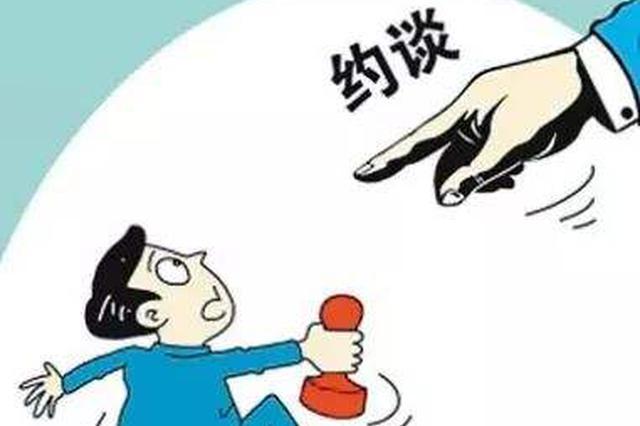 卫片执法工作推进不力 四川6县(市、区)被约谈