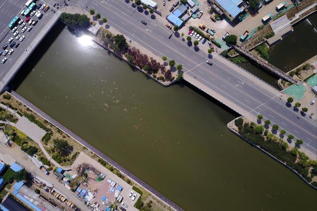 四川今年将新建21个空气自动站、40个水质自动站