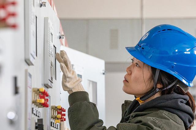 降电价、弃水、特高压……你关心的四川电网问题都在这里