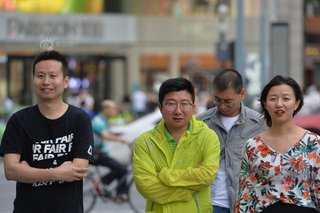 今年四川太凉快暑假会暴热汛期哪里降水多 听专家解读