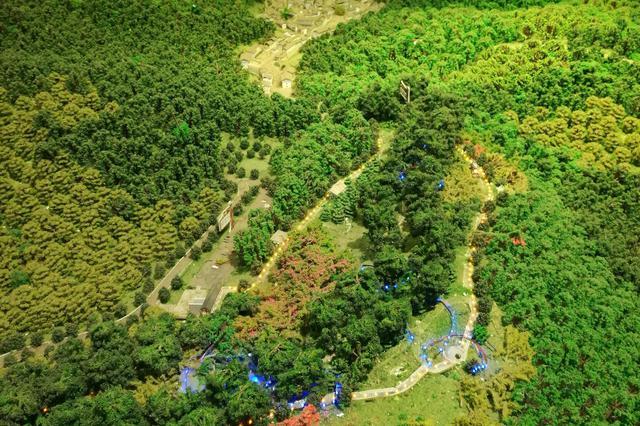 《四川省沱江流域水环境保护条例》将于9月1日起施行