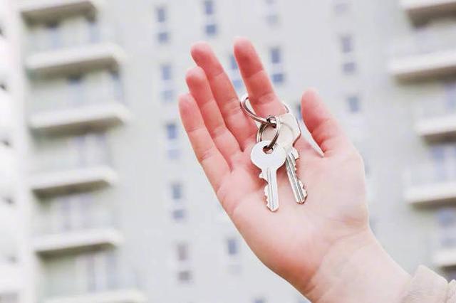 深入推进LPR定价机制改革 四川首套房贷款利率不低于LPR定价基