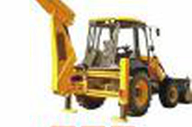 四川382个项目集中开工总投资额逾5000亿元 看项目单含金量