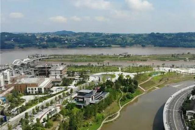 2019四川省卫生街道、社区等名单公示,看看有你家社区吗