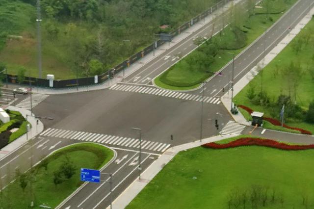 补足森林防火短板 四川凉山州拟新建15座野外停机坪
