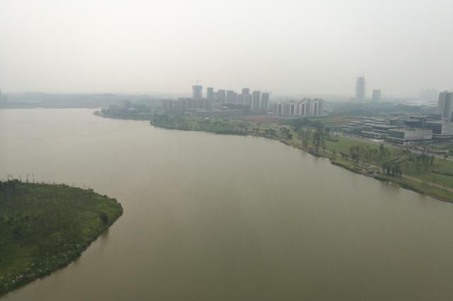 决战污染防治攻坚战 四川今年将实施十大重点流域水污染防治规
