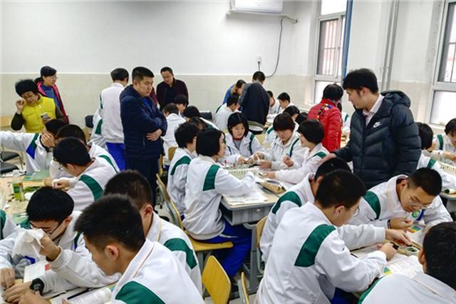 解读来了!四川省2020年普通高考《实施规定》考试篇