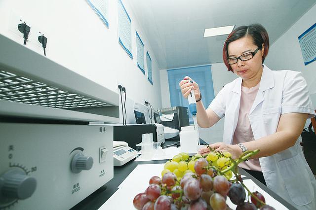四川:食用农产品合格证和追溯工作纳入市州食品安全考核