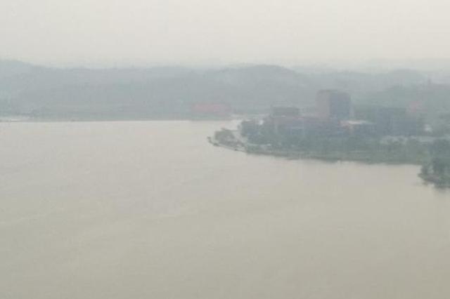 巴中发布7月自然灾害风险预警:可能发生中偏高洪水