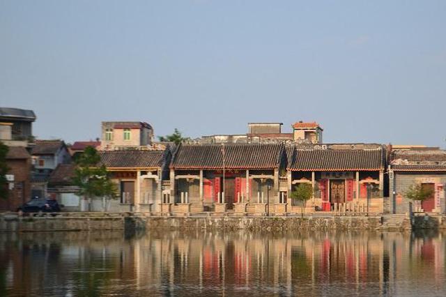 国庆中秋长假预计省内游多 四川热门景区最佳驾车路线来了