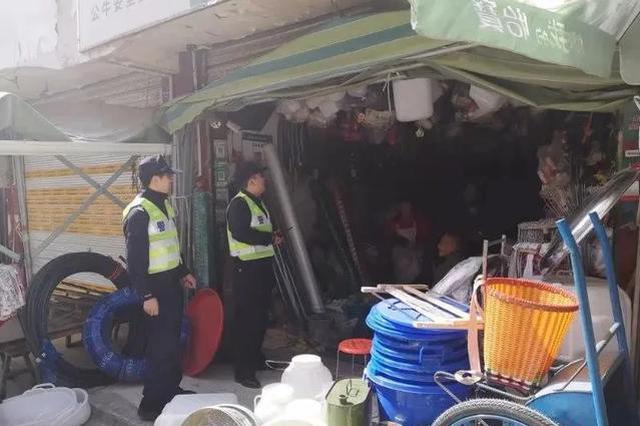 四川省地震局:北川4.7级地震属汶川余震区正常起伏活动