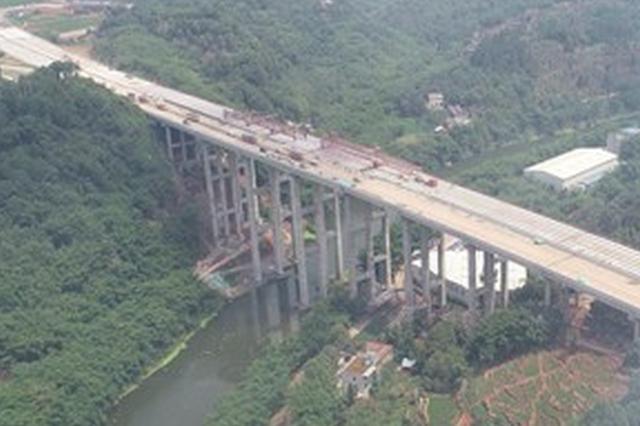 注意!G317线甘孜县辖区部分路段实施交通管制