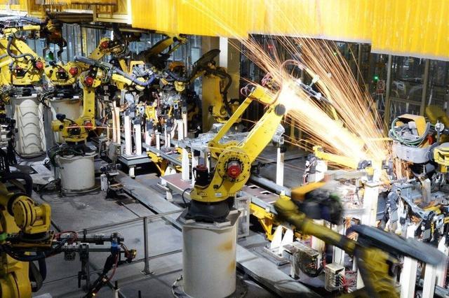 前9月四川民营经济实现增加值18900.8亿元 同比增长1.1%