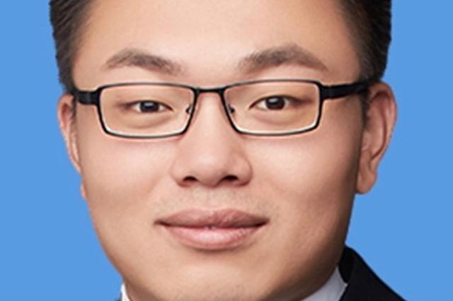 31岁清华大学团委副书记万一拟调任四川德阳副县级领导