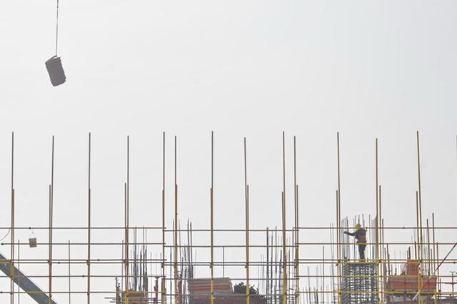 2020年南充市地区生产总值2401.08亿元