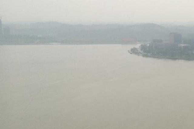 嘉陵江铊浓度异常 环境部应急与事故调查中心正在甘肃调查