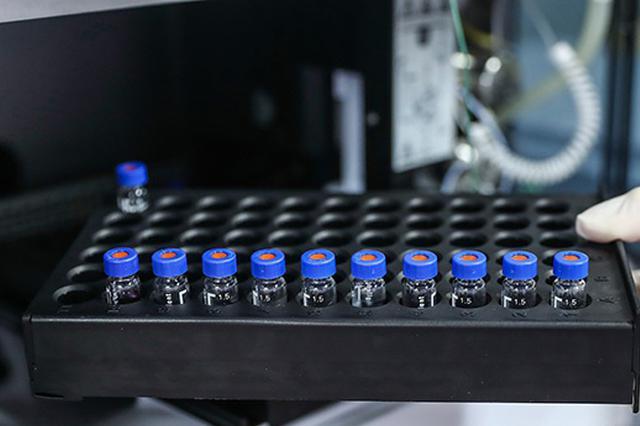 全国新冠疫苗接种剂次破亿后 新冠疫苗接种技术指南发布