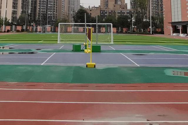 事关上学!@绵阳城区8月31日年满6周岁的适龄儿童家长 注意了
