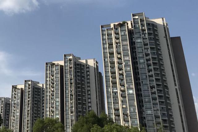 国家发改委:允许租房常住人口在公共户口落户