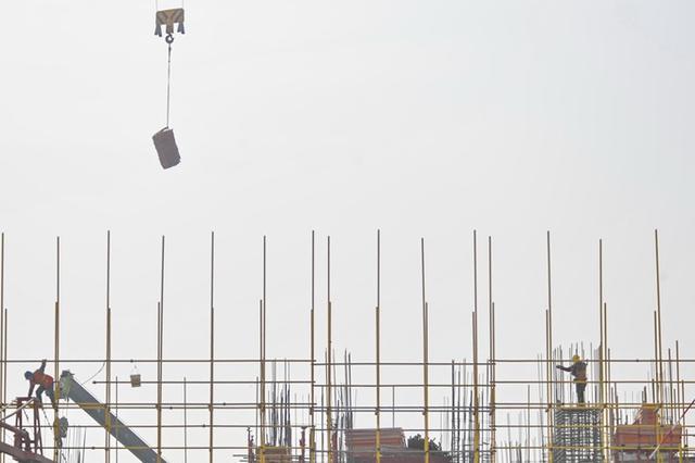 渝昆高铁川渝段全面开工建设