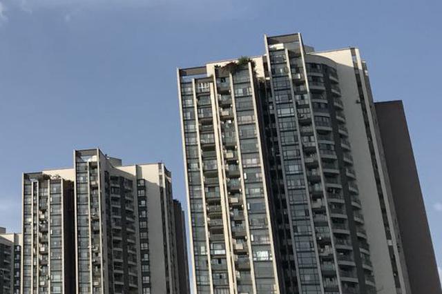城市落户政策要对租购房者同等对待