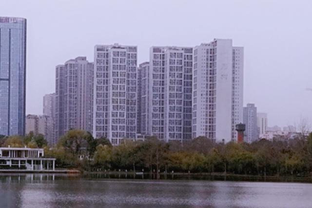 国家发改委:稳定地价、房价和预期着力解决新市民住房问题