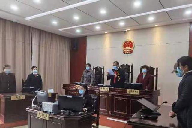 母亲身亡、父亲不务正业被撤销监护权 法院指定村委会为监护人