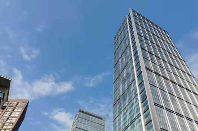 乐山一季度规上企业利润总额实现同比增长126.7%