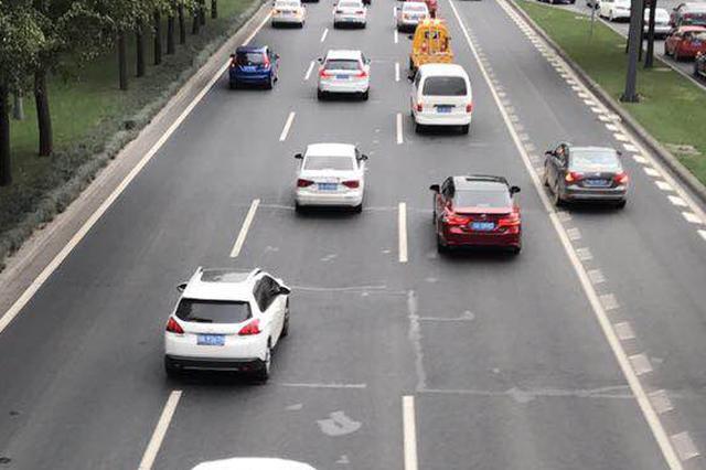 醉驾入刑十年来 四川道路事故仅4.16%由醉驾引发