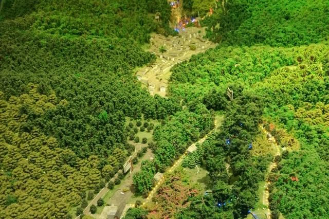 国家移交四川的62个长江经济带生态环境问题 整改进展如何?