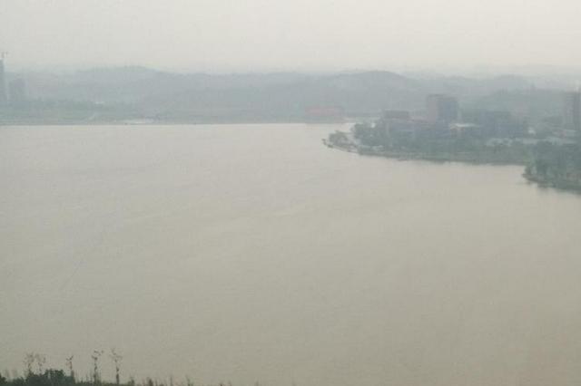 四川水利厅积极应对泸县震损情况 已排查315座病险水库