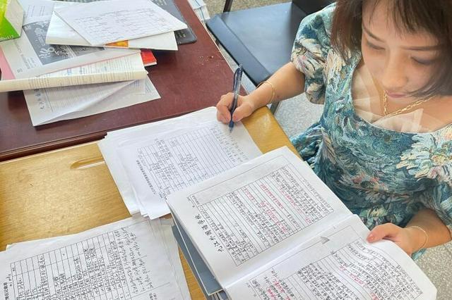 双减落地后,不少家长:作业少了,孩子还能学好吗?