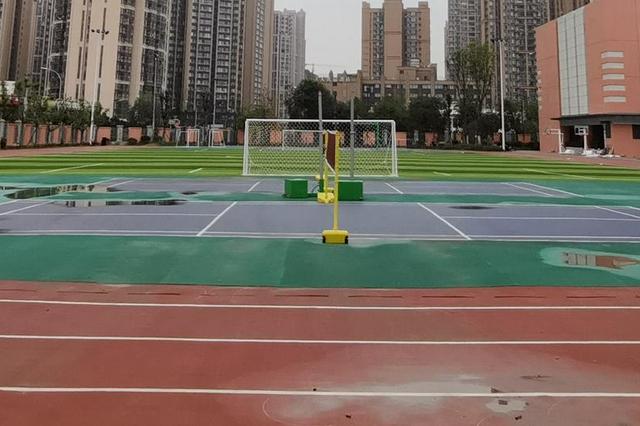 成都市锦江区等区县通过学前教育普及普惠省级督导评估公示