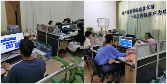 公司设计团队加班常态化