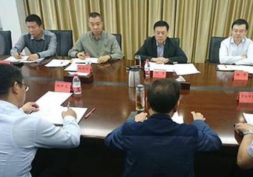 四川6县区党政主要领导被约谈