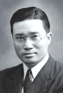 庄学本(1909-1984),中国现代影像人类学的杰出先行者,中国摄影史上一位被忽略的大师级人物。(资料图)