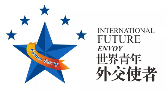"""美中国际GIA学子晋级""""世界青年外交使者大赛""""决赛"""