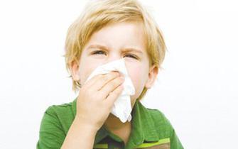 在夏季的八种健康问题
