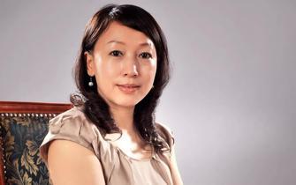 鄢红梅:行进在教育理想之路