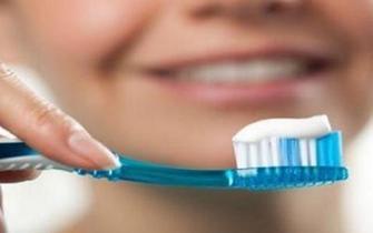牙医帮你给刷牙划重点