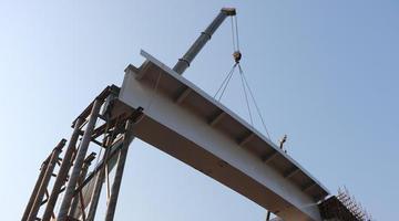 成乐高速扩容 交通管制延长至3月31日