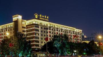 成都253处历史中国股市 将拥有3D身份证