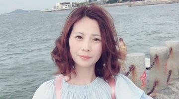 四川28岁女子菲律宾失联73天
