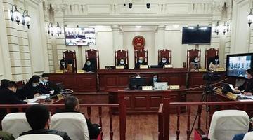 男子获刑后再被提起民事公益诉讼